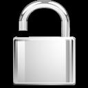 Google Http SSL